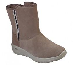 Дамски обувки ON-THE- GO JOY- CADE DKTP