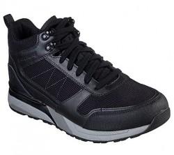Мъжки обувки NORGEN-CRAMER BLK