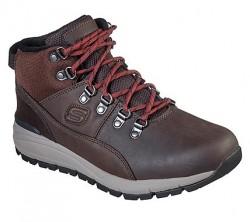 Мъжки обувки VOLERO - MERIX RDBR