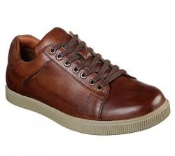 Мъжки обувки VOLDEN- FANDOM TNS