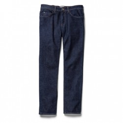Мъжки дънки Sargent Lake Stretch Jeans for Men in Indigo
