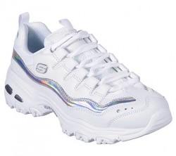 Дамски обувки D'LITES WSL
