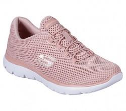 Дамски обувки SUMMITS ROS