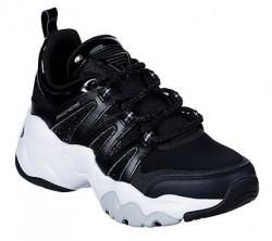 Дамски обувки D'LITES 3.0 BKW