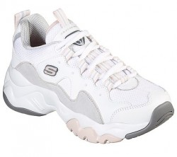 Дамски обувки D'LITES 3.0-ZENWAY WGPK