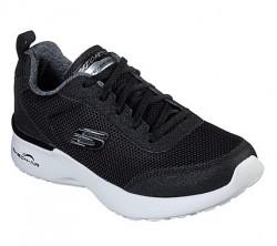 Дамски обувки SKECH-AIR DYNAMIGHT BKW