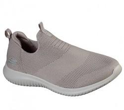 Дамски обувки ULTRA FLEX-FIRST TAKЕ TPE