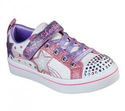 Детски обувки TWI-LITES 2.0 - STAR BRIGHT WMLT