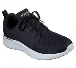 Мъжки обувки DEPTH CHARGE 2.0-VOLUNTOLD BLK