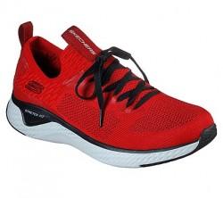 Мъжки обувки SOLAR FUSE - VALEDGE RDBK