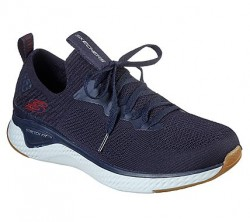 Мъжки обувки SOLAR FUSE - VALEDGE NVRD
