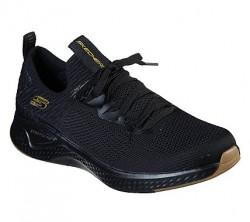 Мъжки обувки SOLAR FUSE - VALEDGE BKGD