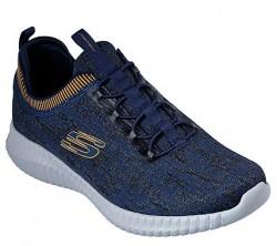 Мъжки обувки ELITE FLEX- HARTNELL NVYL