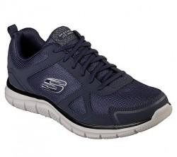 Мъжки обувки TRACK- SCLORIC NVY