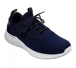 Мъжки обувки BOUNDER-SKICHR NVCC