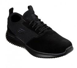 Мъжки обувки BOUNDER-SKICHR BBK