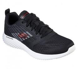 Мъжки обувки BOUNDER - VERKONA BLK