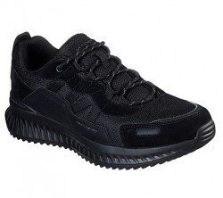 Мъжки обувки MATERA 2.0-XIMINO BBK