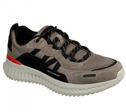 Мъжки обувки MATERA 2.0-XIMINO TPBK