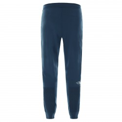 Мъжки панталон M ACTIVE TRAIL E-KNIT JOGGER BLUE WING TEAL