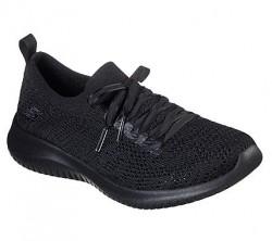 Дамски обувки ULTRA FLEX - WINDY S BBK
