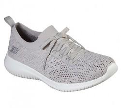Дамски обувки ULTRA FLEX - WINDY S TPE