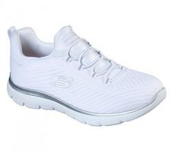 Дамски обувки SUMMITS - FAST ATTRA WSL