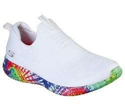 Дамски обувки ULTRA FLEX - GROOVY WMLT