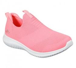 Дамски обувки ULTRA FLEX - CANDY C CRL