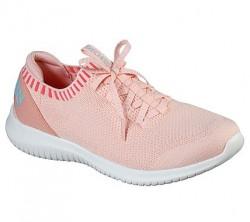 Дамски обувки ULTRA FLEX - RAPID A CRL