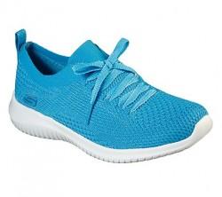 Дамски обувки ULTRA FLEX - SUGAR B BLU