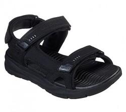 Мъжки сандали RELONE-SENCO BBK
