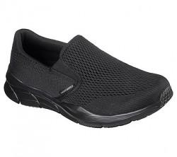 Мъжки обувки EQUALIZER 4.0 - TRIP BBK