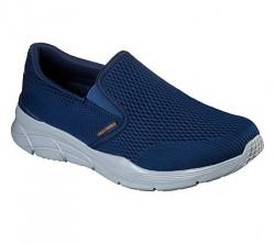 Мъжки обувки EQUALIZER 4.0 - TRIP NVOR