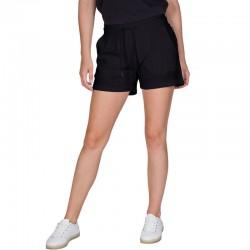 Дамски панталон NICCARI BLACK 041