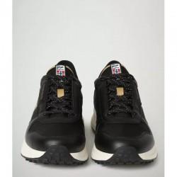 Мъжки обувки S0SLATE01/PUN BLACK/PLATINUM