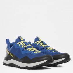 Мъжки обувки M ACTIVIST FUTURELIGHT NAUTCLBL/TNFBLK