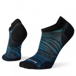 Чорапи PhD RunULWve Print Micro Green
