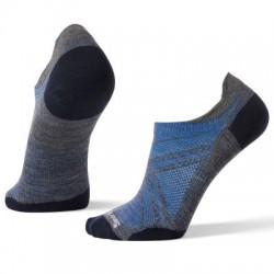 Чорапи PhD Run UL Micro Grey