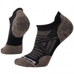 Чорапи PhD OD Lt Micro Black