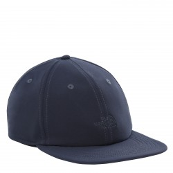 Шапка TECH NORM HAT URBAN NAVY