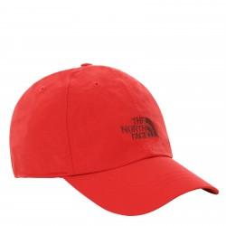 Шапка HORIZON HAT POMPEIAN RED