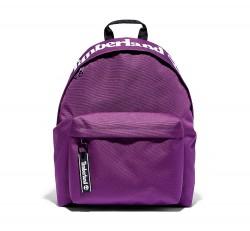Раница Sport Leisure Backpack in Purple