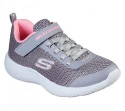 Детски обувки DYNA-LITE GYPK