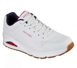 Мъжки обувки UNO - STAND ON AIR WNVR
