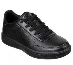 Дамски обувки DOWNTOWN BBK