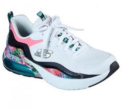 Дамски обувки SKECH-AIR STRATUS-SUPER GALAX WMLT