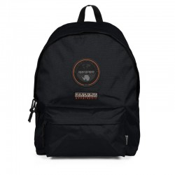 Раница VOYAGE LAPTOP 2 - BLACK 041
