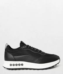 Мъжки обувки F0SLATE03/RIP - BLACK 041