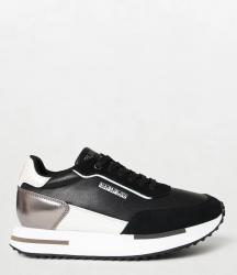 Дамски обувки F0HAZEL01/PUC - BLACK 041